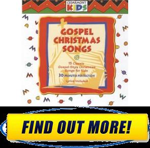 Gospel Christmas Songs Root orthogonaltravelogs X4q5TyTr